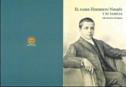 Presentacion del libro2