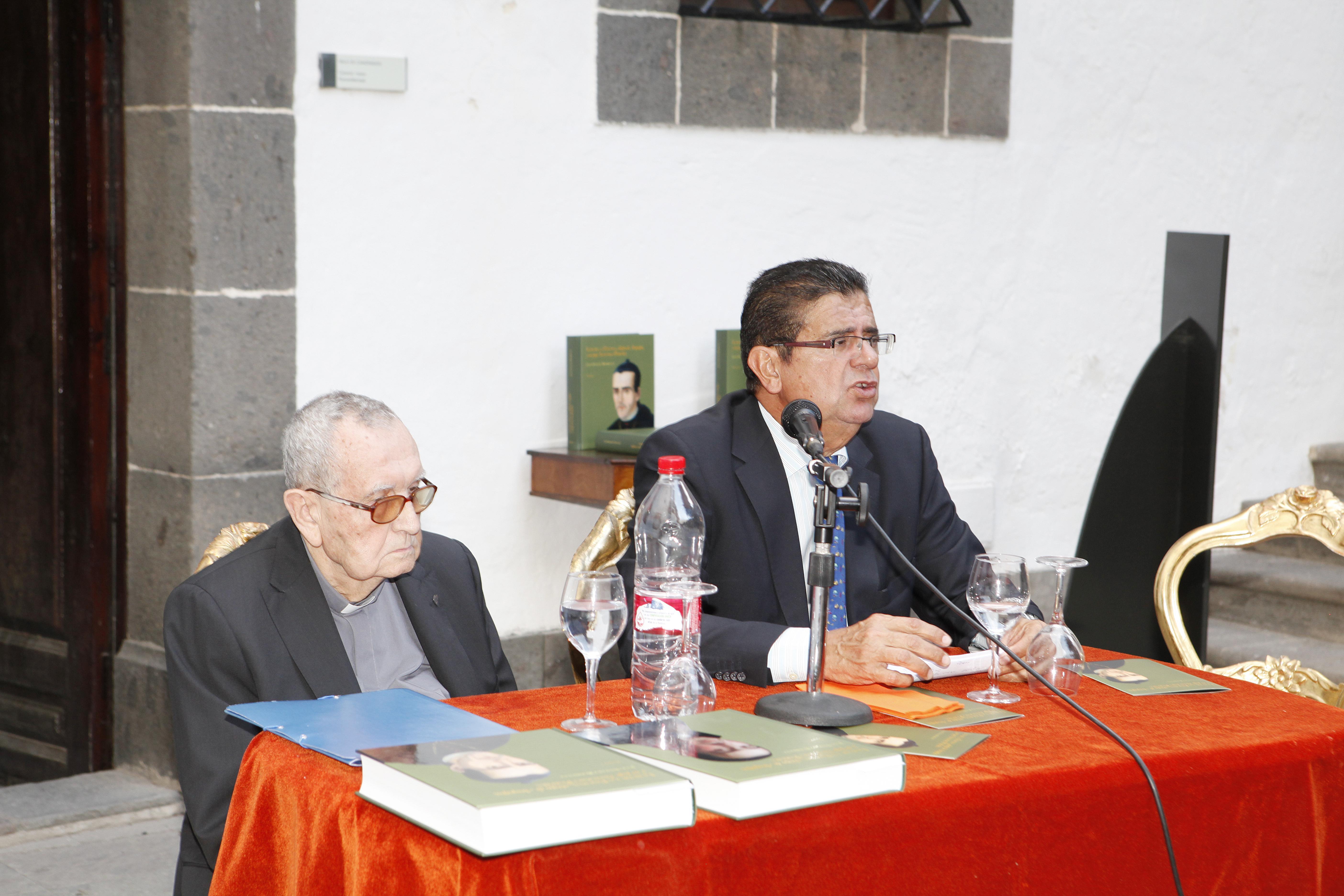 Presentacion Luis Encina2